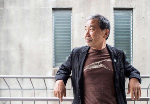 Haruki_Murakami-e1485352248850
